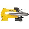 DeWalt Scroll Saws DEW 115-DW788