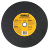 DeWalt Type 1 - Cutting Wheels DEW 115-DW8001