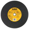 DeWalt Type 1 - Cutting Wheels DEW 115-DW8002