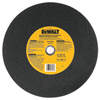 DeWalt Type 1 - Cutting Wheels DEW 115-DW8003