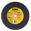 DeWalt Type 1 - Cutting Wheels DEW 115-DW8004