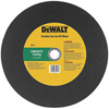DeWalt High Speed Wheels DEW 115-DW8024