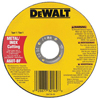 DeWalt Type 1 Metal Thin Cut-Off Wheels DEW 115-DW8851
