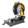 DeWalt Multi-Cutter Saws DEW 115-DW872