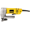 DeWalt Shears DEW115-DW892