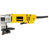 DeWalt Shears DEW 115-DW893