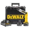DeWalt Cordless Screwdrivers DEW 115-DW920K-2