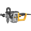 DeWalt 1/2 Inch Heavy-Duty VSR Stud & Joist Drills DEW 115-DWD460