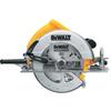 DeWalt Lightweight Circular Saw, 7 1/4, 15 Amp DEW 115-DWE575