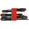 Bondhus Balldriver® Hex Screwdriver Sets BON 116-10699
