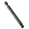 Bondhus Balldriver® Power Bits BON 116-10813