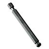 Bondhus Balldriver® Power Bits BON 116-10860
