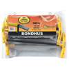 Bondhus Balldriver® T-Handle Hex Key Sets BON 116-13146