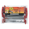 Bondhus Balldriver® T-Handle Hex Key Sets BON 116-13187