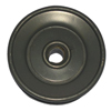 BSM Pump V-Belt Pulleys ORS 117-213-2-119