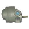 BSM Pump 500 Series Rotary Gear Pumps ORS 117-713-511-2