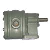 BSM Pump 50 Series Rotary Gear Pumps ORS 117-713-53-3