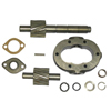 BSM Pump Rotary Gear Pump Repair Parts ORS117-713-9004-105