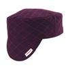 Comeaux Caps Flat Crown Caps CMC 118-BC-600-7-3/4