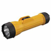 Bright Star Workmate Heavy Duty Industrial Flashlight ORS 120-10500