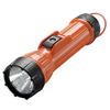 d batteries: Bright Star - Worksafe™ Flashlights