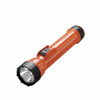 Bright Star Worksafe Flashlights ORS 120-14240