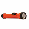 Bright Star Worksafe™ Flashlights ORS120-14720