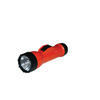 d batteries: Bright Star - LED Worksafe Waterproof Flashlights, 2 D, 40 Lumens
