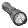 Bright Star Razor LED Flashlights ORS 120-60100