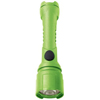 Bright Star Razor LED Flashlights ORS 120-60101