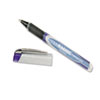 Ability One AbilityOne™ Liquid Magnus Roller Ball Pen NSN 5877795