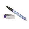 Ability One AbilityOne™ Liquid Magnus Roller Ball Pen NSN 5877795