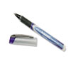 Ability One AbilityOne™ Liquid Magnus Roller Ball Pen NSN 5877787