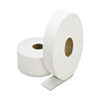 Ability One AbilityOne™ Jumbo Roll Toilet Tissue NSN 5909068