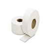 Ability One AbilityOne™ Jumbo Roll Toilet Tissue NSN 5909072