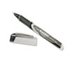 Ability One AbilityOne™ Liquid Magnus Roller Ball Pen NSN 5877801