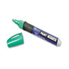 Ability One AbilityOne™ Paint Marker NSN 5889101