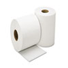 Ability One AbilityOne™ Center-Pull Paper Towel NSN 5909069
