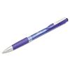 Ability One AbilityOne™ Glide Pro Retractable Ballpoint Pen NSN 5879638