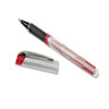 Ability One AbilityOne™ Liquid Magnus Roller Ball Pen NSN 5877785