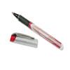 Ability One AbilityOne™ Liquid Magnus Roller Ball Pen NSN 5877785