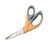 Ability One AbilityOne™ SKILCRAFT® Scissors NSN 2414371