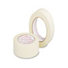Ability One AbilityOne™ Utility Grade Masking Tape NSN 2666709