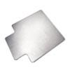 Ability One AbilityOne™ PVC Chair Mats NSN 5772528