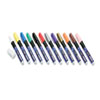 Ability One AbilityOne™ Paint Marker NSN 2074168