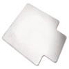 Ability One AbilityOne™ PVC Chair Mats NSN 5772530