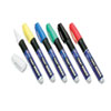 Ability One AbilityOne™ Paint Marker NSN 2074167