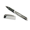 Ability One AbilityOne™ Liquid Magnus Roller Ball Pen NSN 5877791
