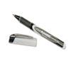 Ability One AbilityOne™ Liquid Magnus Roller Ball Pen NSN 5877791