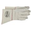 Boss Gauntlet Cuff Hot Mill Gloves - Large BSS 121-1BC40721